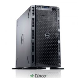Servidor em torre Dell Poweredge T320