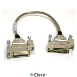 Cabo Cisco StackWise CAB-STACK-1M