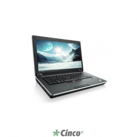 Notebook Edge 14, Intel Core i5 430M, 320GB, 4GB, 14,0 HD, Win 7 Pro