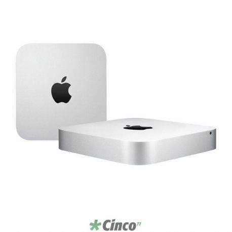 Desktop Apple Mac Mini,Core i5, 2.5 GHz, GBMD387BZ/A