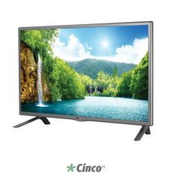 "TV LG, 42"", LED, 42LY340C"