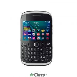 BlackBerry Curve 9320, BB9320