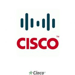 Extensão de garantia Cisco CON-SNTP-CISCO87V