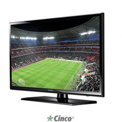 "TV, Led, 32"", Samsung, UN32FH4003GXZD"