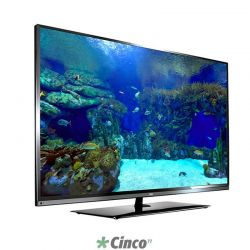 "TV Aoc, Led, 39"", LE39D1440"