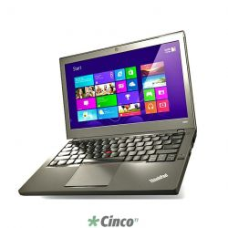 "Notebook Lenovo X240, Core i7, 4GB, 500GB, 12.5"" 20AM00ACBR"