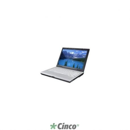 Notebook Dual Core T2330 1.60Ghz - LG