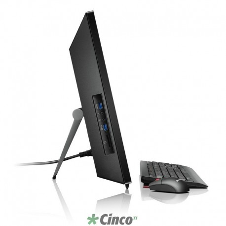 All-in-one Lenovo E73z, Intel G3220, 4GB, 500GB 10BD008LBP