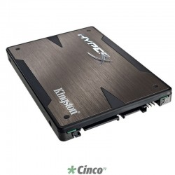 SSD Kingston, 240GB, Sata, SH103S3B/240G