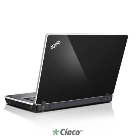 "Notebook, Core i3, 500GB, 4GB, 14,0"" HD, Win 7 Pro"