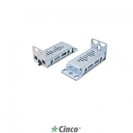 Rack Mount Cisco, RCKMNT-19-CMPCT