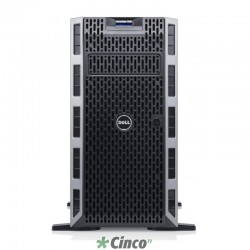 Dell PowerEdge T420 / Produto Descontinuado