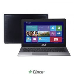 "Asus, Core i7, 8GB, Ram 1TB, LED 14"", Win 8"