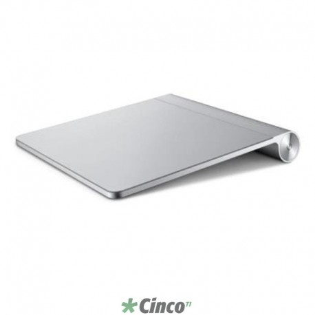 Magic Trackpad Apple, MC380BZ/A