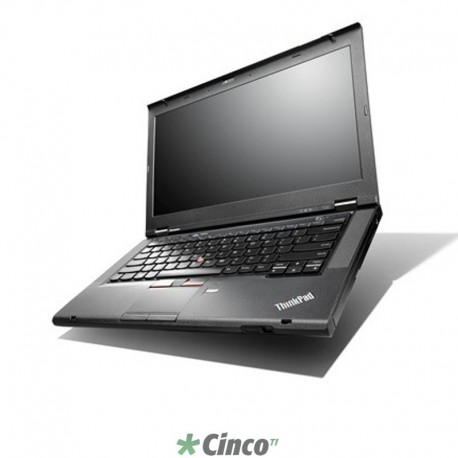 "Notebook ThinkPad Lenovo T430 , i5, 4GB, 14"", 500GB, 23477S9"