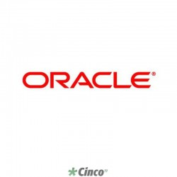 Licença Oracle Crystal Ball Decision Optimizer, L61828S