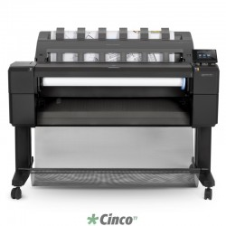 "Plotter HP T920 36"" CR354A"
