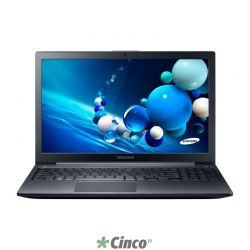 "Ativ Book 6, Core i7 3635QM, 15,6"", 8GB, HD 1 TB"