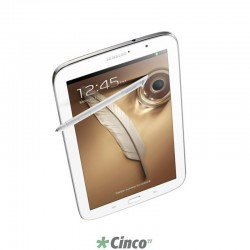 "Tablet Samsung Galaxy Note, Quad core, 1280x800, 8"" GT-N5110ZWPZTO"