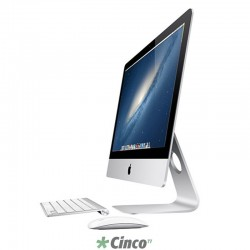 "iMac Apple All in one, 27"", Core i5, 8GB, 1TB, ME089BZ/A"