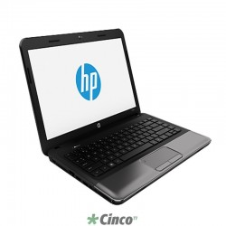 "Notebook HP, Core i3-2328M, 4GB, 500GB, Win 8, 14"", F2P49LT"