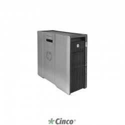 Workstation HP Z820 Xeon E5, 8GB, 1TB F1K54LT