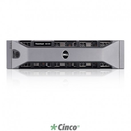Storage Dell PowerVault MD1200