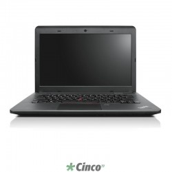 "Notebook Lenovo, Led 14"", Core i3, 4GB, 500GB, 62772E8"