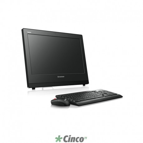 "All-in-one, Core i5, 4GB, 1TB SATA, 20"", 10BD0087BP"