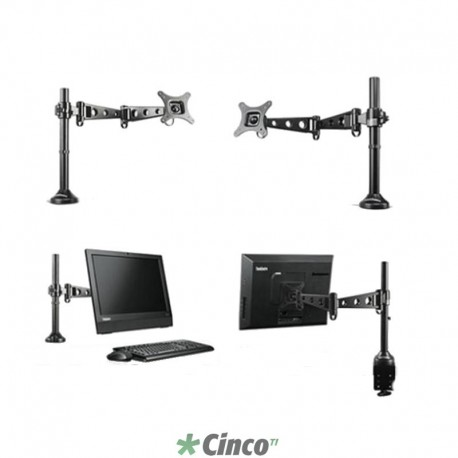 Braço extensor para All-in-One e Monitor, 57Y4352