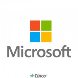 Microsoft Office Home & Business 2013 ((Venda somente com notebook ou desktop), 4M60A45366