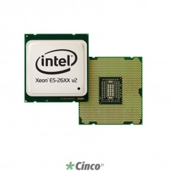 Processador Lenovo ThinkStation Ivy Bridge CPU E5-2650, 4XG0E76795