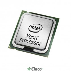 Processador ThinkStation Ivy Bridge CPU E5-2630, 4XG0E76797