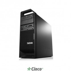 Workstation Lenovo, XEON E3 1225V3, 8GB, 500GB, W8P, 30A0004MBR