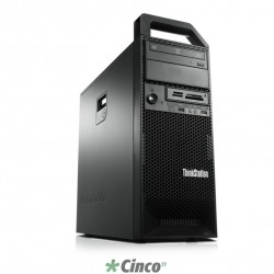 Workstation Lenovo, Xeon E5-1650 v2, 128GB, 1TB, 4351P6P