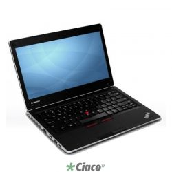 "Notebook Edge, Core i3 370M, 320GB, 4GB, 14,0"" HD, Win 7 Pro"