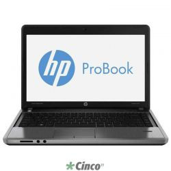 HP-NB 6460B, Core I5-2410M, 500GB, 4GB, Win 7 pro