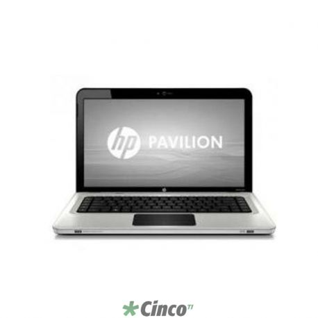 "Notebook HP Pavilion, Phenom II Quad Core N970, 15.6"", 6GB"