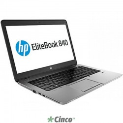 Ultrabook HP 840G1, Intel Core I7-4600U, 8Gb DDR3L, 500Gb J2L79LT