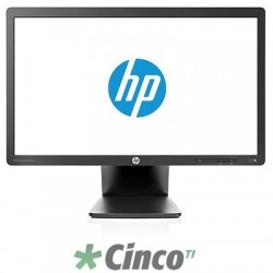 "Monitor LED HP EliteDisplay E201 20"", 1600x900, C9V73AA"