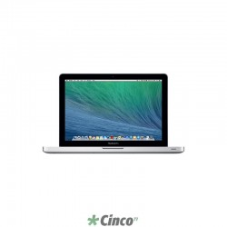 MacBook Pro Apple 15.4 Retina Intel Core i7 Qual Core, 16GB, 256GB Flash MGXA2BZ/A
