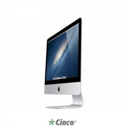 "iMac Apple 27"" 3.2GHz Intel Core i5 Quad Core, 8GB, 1TB 7200rpm ME088BZ/A"