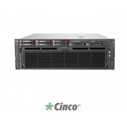Servidor ProLiant HP DL585 G7 , Rack, 0GB, 704963-B21