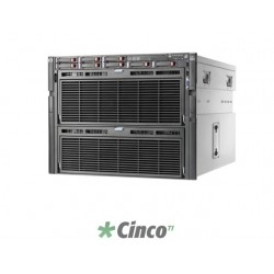 HP ProLiant DL980 G7, Sem CPU, 0 GB RAM, AM451A