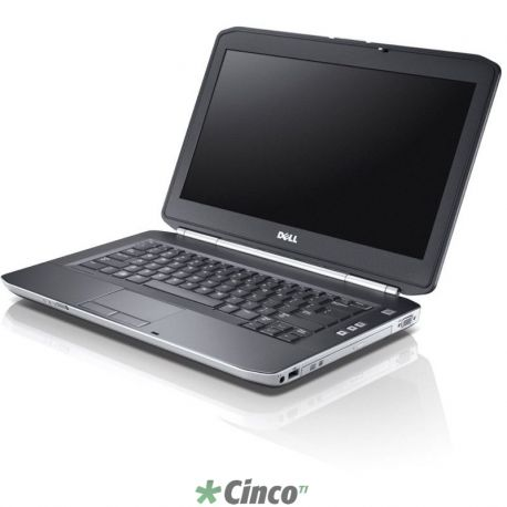 Dell Latitude E5430 Notebook DELL, Dell Latitude E5430