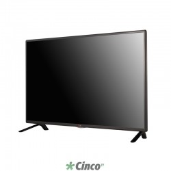 """TV LG SuperSign 55"""" LED 55LY540S"""