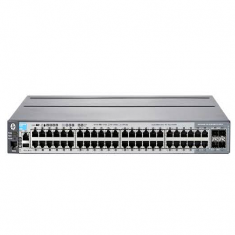 Switch HP 2920-48G