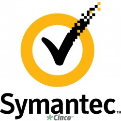 Licença Symantec Desktop and Laptop Option A3BVWZF0-EI1ES