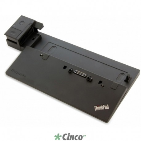 Dock station Lenovo ThinkPad Pro Dock 40A10090BR