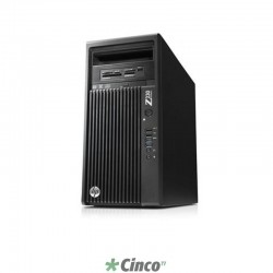Workstation HP, Z230, Intel Xeon E3-1226v3, 8Gb, L0P05LT